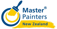 https://nivenpaintersltd.co.nz/wp-content/uploads/2020/12/auckland-master-painters.jpg